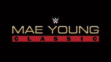Jim Ross and Lita To Announce The Mae Young Classic Tournament