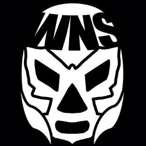 Wrestling News Source Podcast