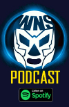 Wrestling News Source Podcast