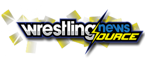 WrestlingNewsSource.Com IRC Chat