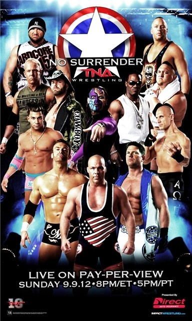 Where can i watch the TNA PPV online? | Yahoo Answers