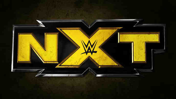 WWE NXT Results (1/16)