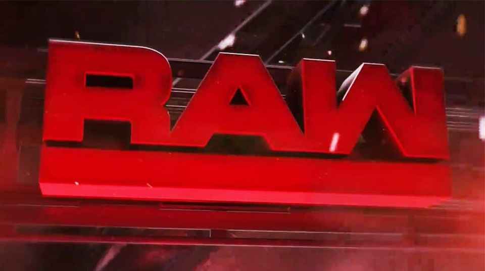 WWE Raw Viewership Plummets To Historic Low