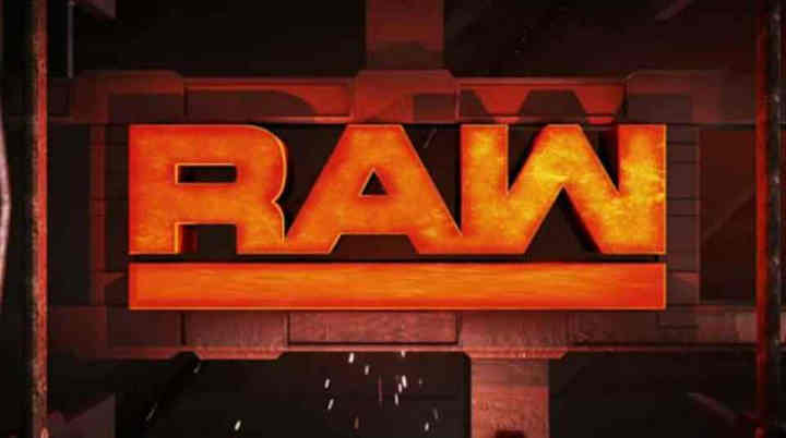 WWE Raw Live Results (9/24) Denver Colorado