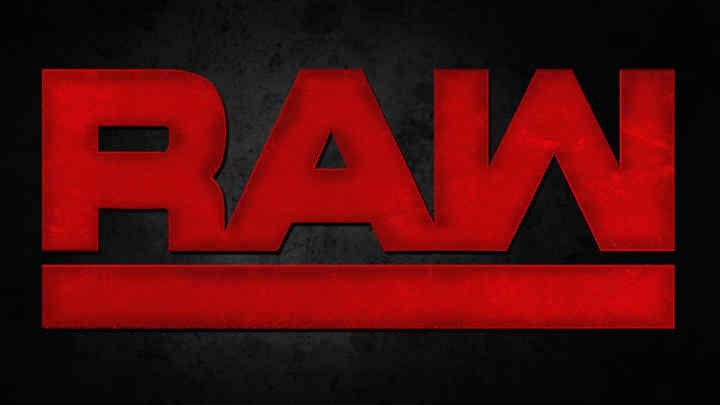 WWE Raw Results (12/11)