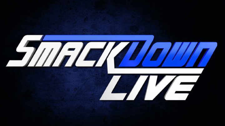WWE SmackDown Live Coverage & Results (11/20) Los Angeles, CA